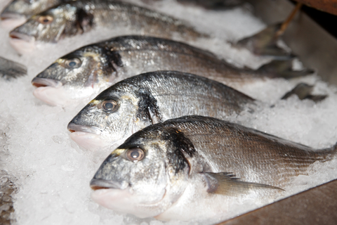 Moonfish wholesale fish supplier fermoy co cork fresh for Wholesale fish market near me