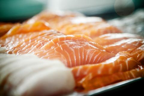 MoonFish | Wholesale Fish Supplier Fermoy, Co Cork | Fresh Fish Shop